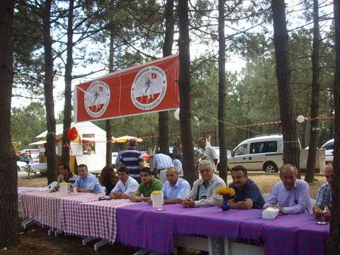 hasanseyh,Sipahi,Sultanbeyli,Buseyit,Ekecek-Piknikleri-