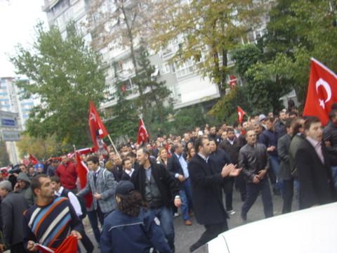 Turkiye-ve-Giresun-Sehitlerine-Agliyor