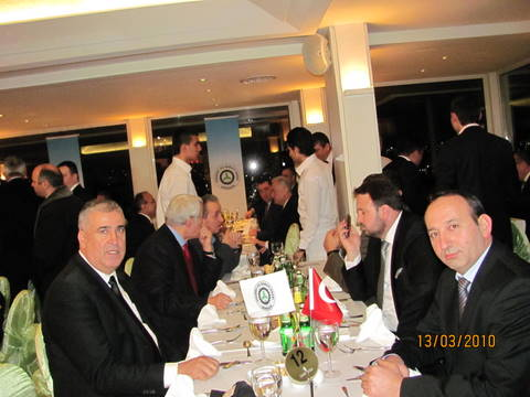Giresun-Valisi,-Milletvekilleri,-Belediye-Baskani-ve-Is-Adamlarimiz-bir-arada