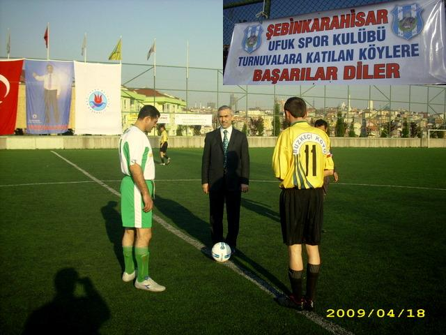 Ufuk-Spor-Bahar-Turnuvasi-
