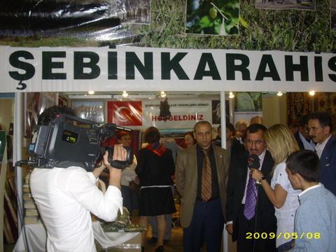 Feshane-2009-Goruntuler