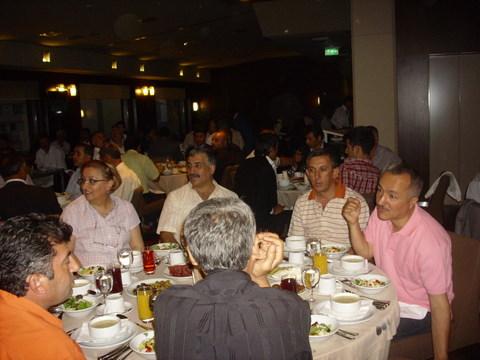 Sebinkarahisar-Dernegi-Iftar-Programi