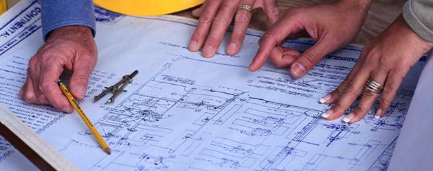 Planlanan Projeler